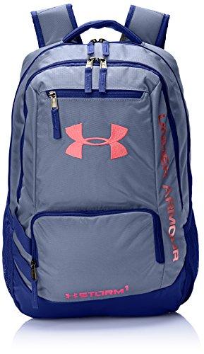 Under-Armour-Storm-Hustle-II-Backpack