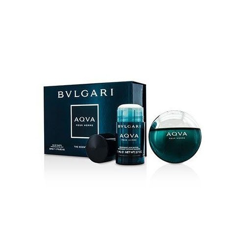 bulgari-aqua-pour-homme-eau-de-toilette-spray-50-ml-with-deodorant-stick-75-ml