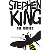 The Shiningby Stephen King