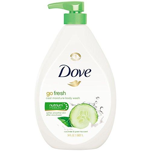 dove-go-fresh-body-wash-cucumber-and-green-tea-pump-34-ounce