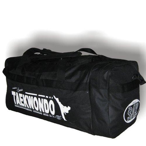 bayr-xl-sporttasche-mein-sport-taekwondo-tkd-tae-kwon-do-taekwon-do-tasche-trainingstasche-taschen-b