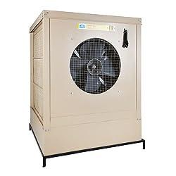 Ram Coolors Ind 1500 - Industrial Cooler (Steel)