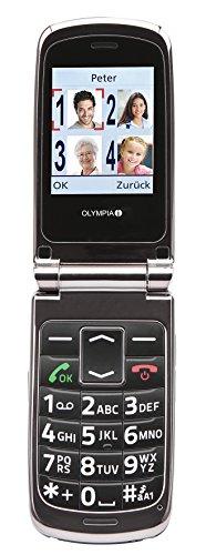 olympia-2164-comfort-telefono-cellulare-con-big-button-grande-colore-lc-display-modell-style-nero
