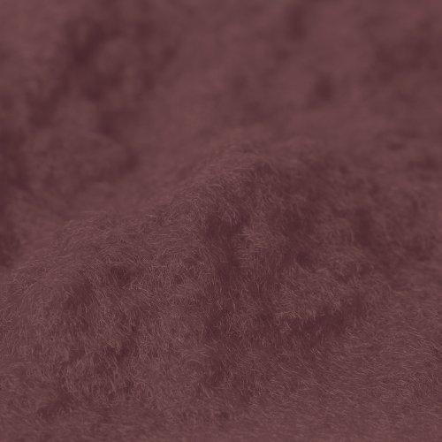 suede-tex-flocking-fiber-wine-3-oz-bag