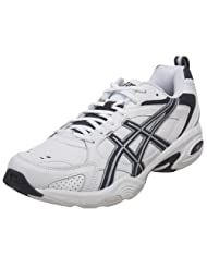 ASICS Men's GEL-TRX Training Shoe