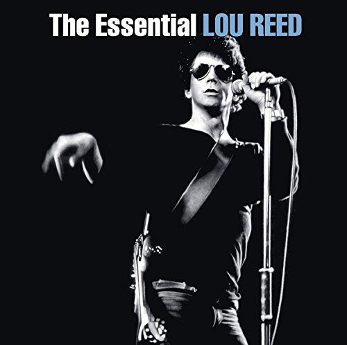 Lou Reed - Life is Music 100 onsterfelijke Studio Brussel songs - Zortam Music