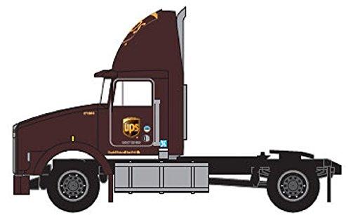 ups-kenworth-t800-tractor