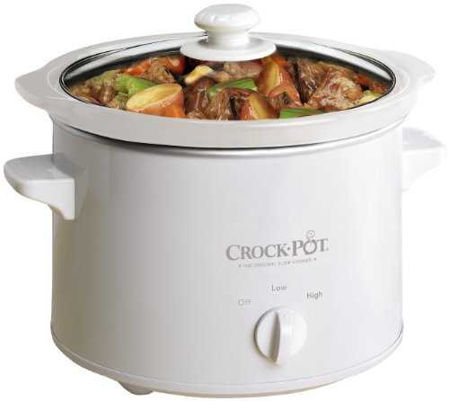 crock-pot-slow-cooker-24-litre-white