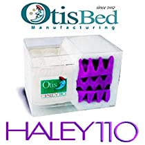 Hot Sale King Size - Otis Haley 110 Futon Mattress