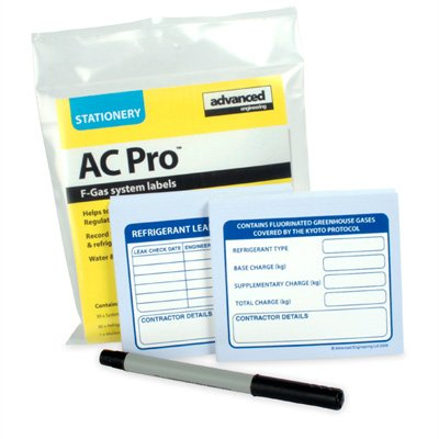 ac-pro-80037-f-gas-system-labels