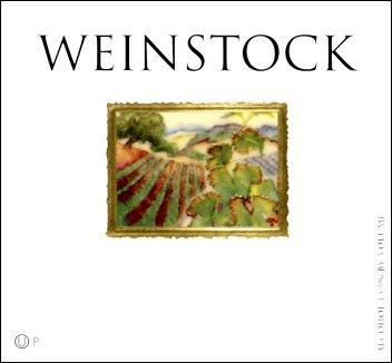 Weinstock Chardonnay Kosher 2010 750Ml