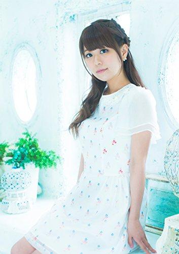 井口裕香 「1st LIVE 2015 Hafa Adai」 LIVE<初回限定版> [Blu-ray]