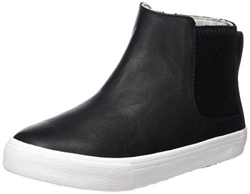 Gioseppo Bambino TERENCE scarpe sportive Nero Size: 39