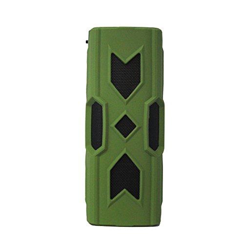 premium-haut-parleur-bluetooth-letoer-etanche-ipx6-outdoor-des-sport-enceintes-portables-sans-fil-av