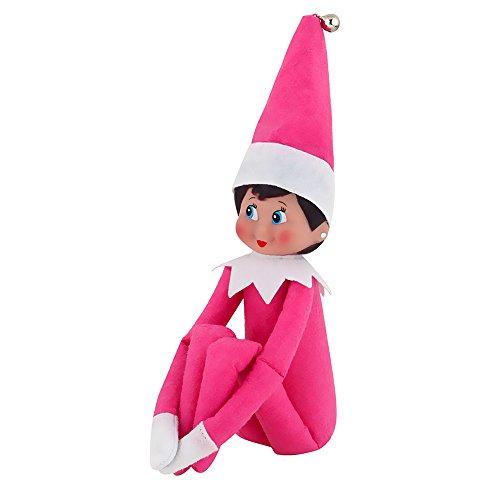 elf-on-the-shelf-plush-dolls-boy-girl-figure-christmas-novelty-toys-gifts