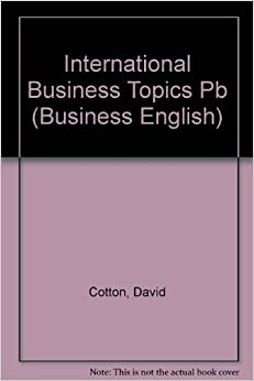 dissertation topic for international business essays