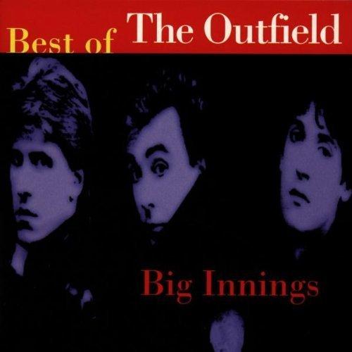 The Outfield - Closer To Me Lyrics - Lyrics2You