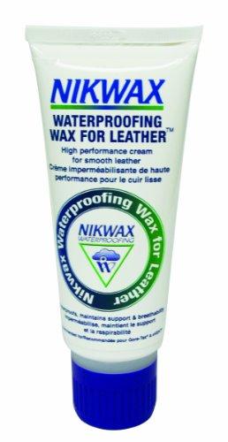 nikwax-waterproofing-wax-for-leather-100-ml