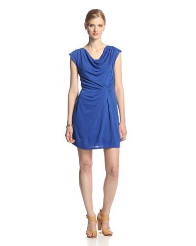 W118 by Walter Baker Women's Hana Jersey Dress