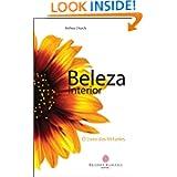 Beleza interior (Portuguese Edition)
