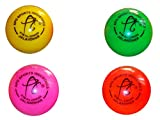 APG WIND CRICKET BALL (PACK OF 4)