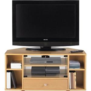 garden deals offers best sellers kitchen home appliances. Black Bedroom Furniture Sets. Home Design Ideas
