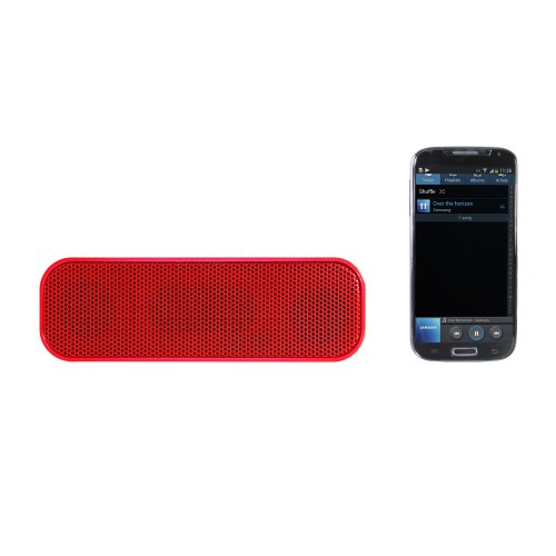STK-SMC960-Wireless-Speaker