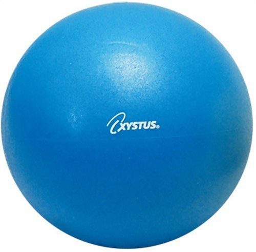 XYSTUS(ジスタス) ピラティスボール200(青) 20cm H-9345B
