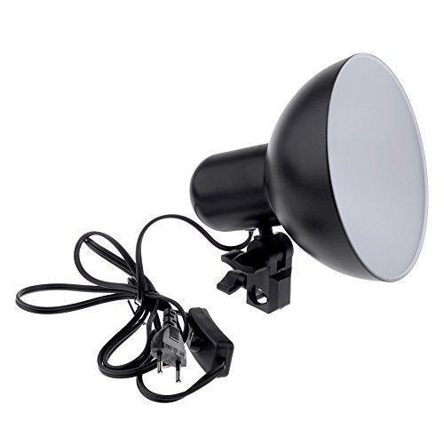 Neewer-16-40cm-Studio-Tischplatte-runder-Licht-Kopf-mit-220-230-V-Standard-Steckdosen-Schalter