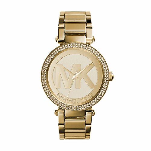 michael-kors-montre-femme-mk5784