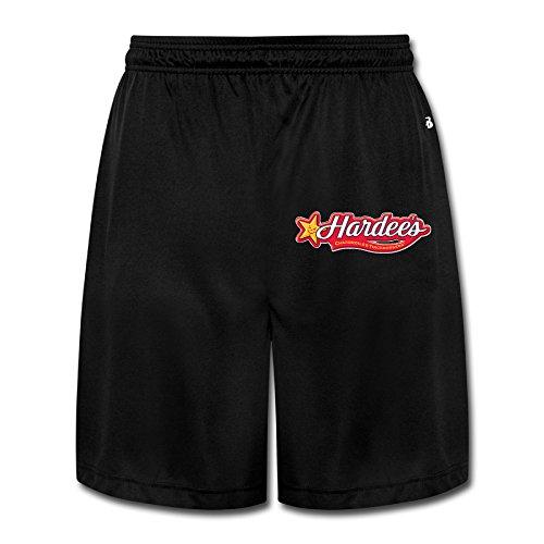 jokeme-mens-hardees-logo-shorts