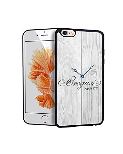 iphone-6-plus-55-zoll-6s-plus-55-zoll-handy-hulle-christmas-preasent-fur-manner-breguet-dust-proof-f