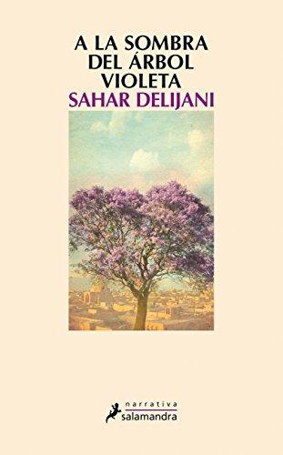 a-la-sombra-del-arbol-violeta-narrativa