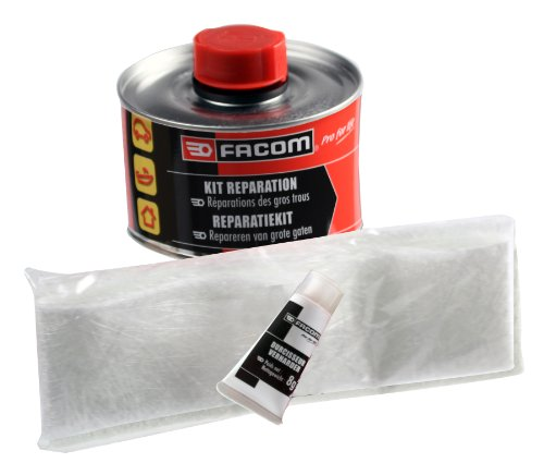 facom-006050-kit-reparationresine-mat-verre250-g