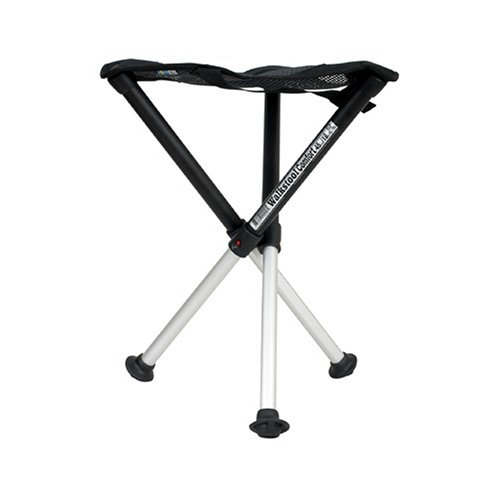 Walkstool Comfort 55 X-Large Stool - 22 front-1084514