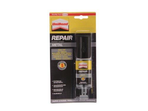 unibond-952558-repair-metal-25-ml