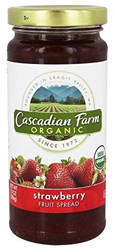 cascadian-farm-frutas-organicas-extension-fresa-10-oz