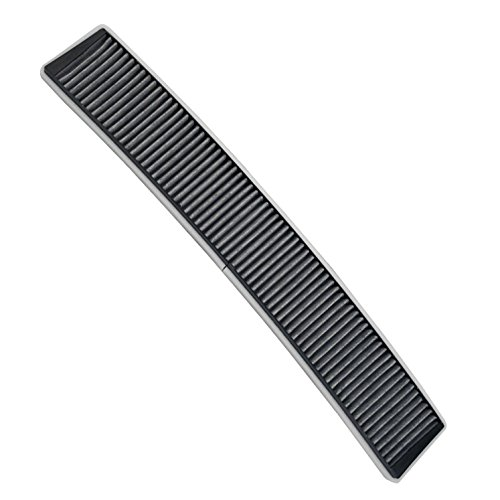 Beck Arnley  042-2035  Cabin Air Filter for select  BMW models
