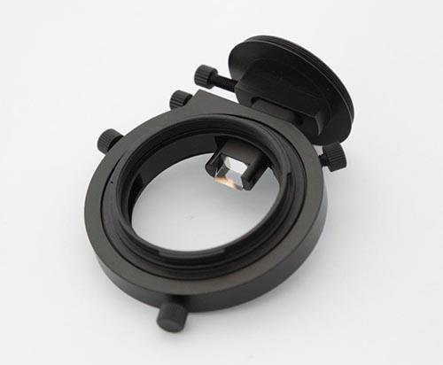 ts-optics-ultra-slim-off-axis-guider-for-astro-photography-for-canon-eos-cameras-tsoag9eos