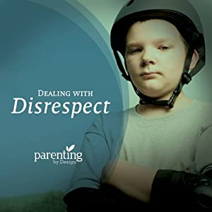 Dealing with Disrespect | [Chris Groff]