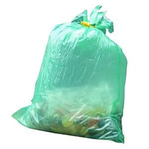 BaseCamp Odor-Barrier Bag, Medium