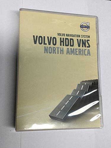 volvo-hdd-vns-north-america-map-update
