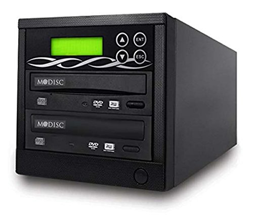 Bestduplicator-BD-SMG-7T-7-Target-24x-SATA-DVD-Duplicator-with-Built-In-M-Disc-Support-Burner-1-to-7