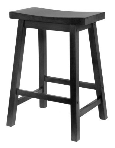 winsome-wood-24-inch-saddle-seat-counter-stool-black-by-winsome-wood