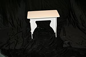 PuzzleCraft Wooden, All-Purpose Table