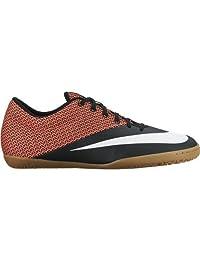 Nike Men's Mercurial Pro Street IC