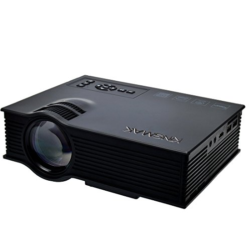 corprit-multimedia-mini-1200-lumens-led-hd-1080p-projector-home-theater