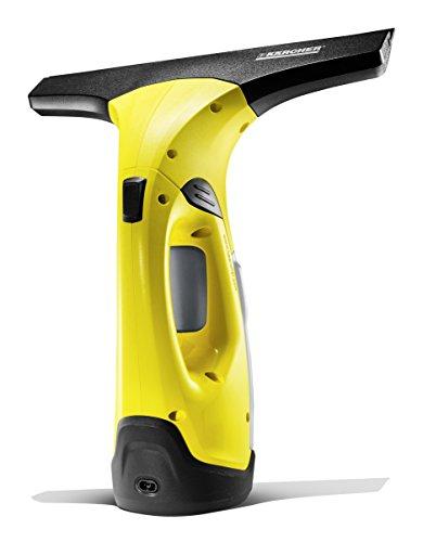 karcher-16334300-wv2-premium-jaune