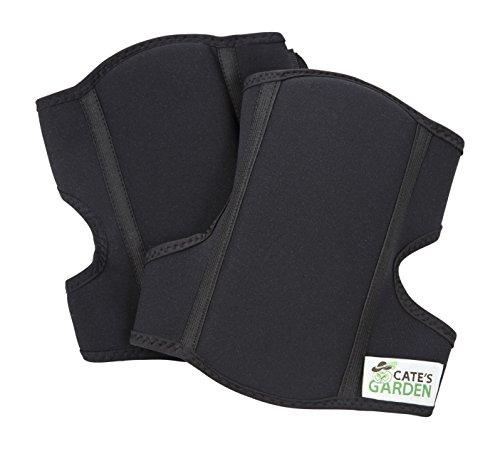Garden-Knee-Pads-Cates-Garden-Ultra-Comfort-Knee-Pads-for-the-Home-Gardener-Neoprene-Soft-Water-resistant-Construction