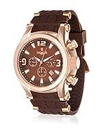 Lancaster Reloj de cuarzo Man OLA0548RG/MR/MR 47 mm
